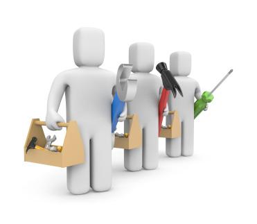 www bolsa de trabajo com: