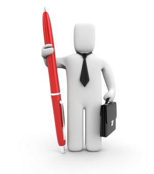 Telecom consultancy services testimonials